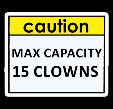 sticker,375x360