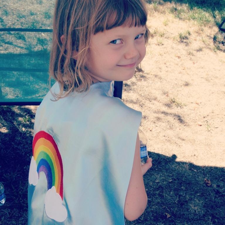 RainbowGirl2