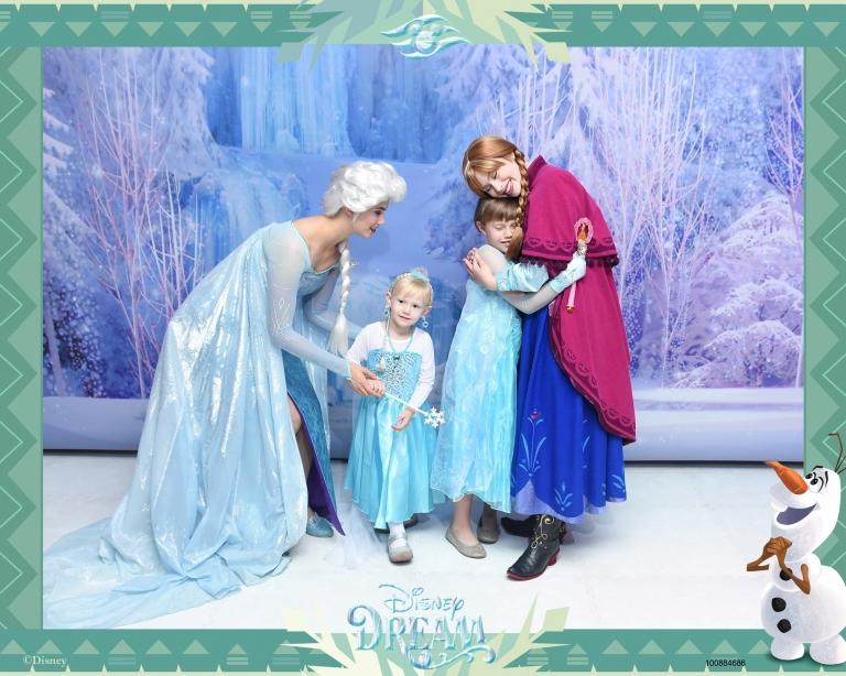 895-100884686-Frozen 3 MS-59216_GPR